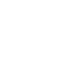 Actors Equity White on Transparency