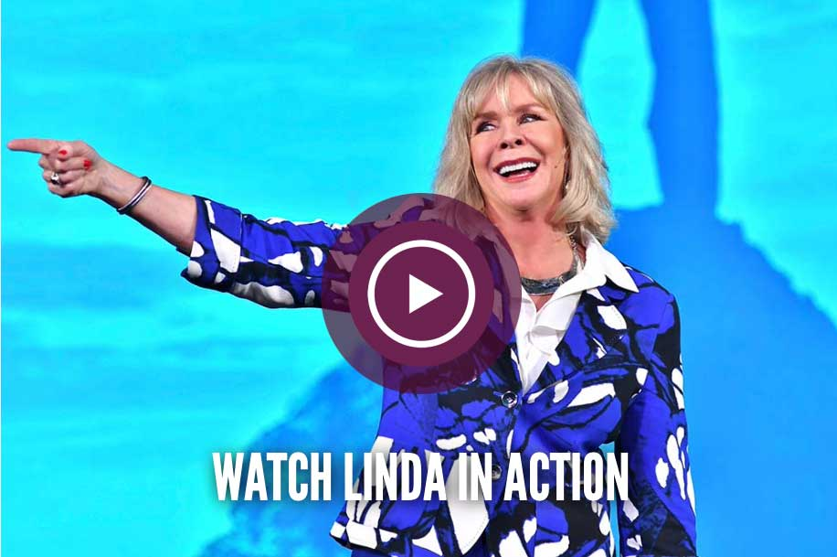 Watch Linda In Action Cover Image